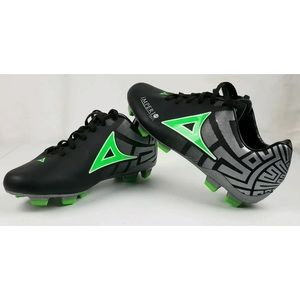 Pirma  Soccer Cleats Imperio Light   Size 6.5